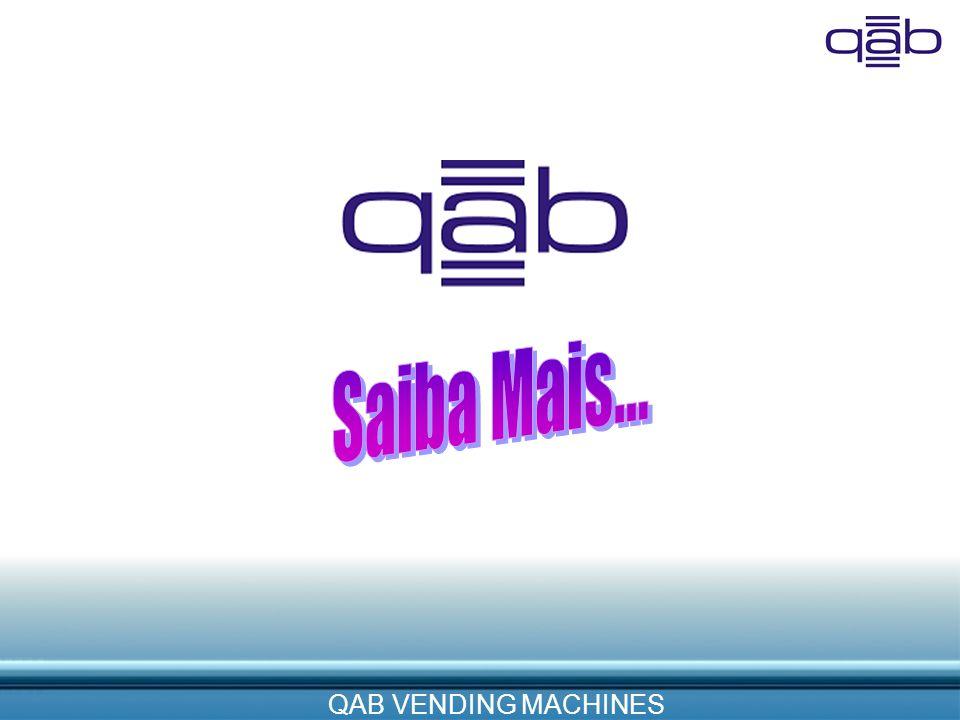 Saiba Mais...