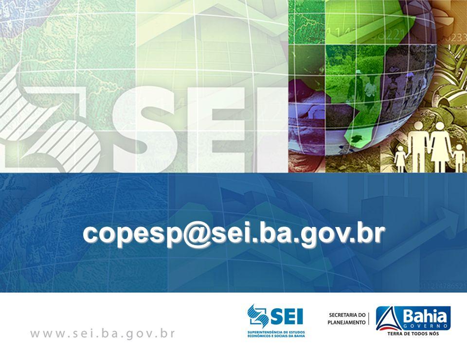 copesp@sei.ba.gov.br