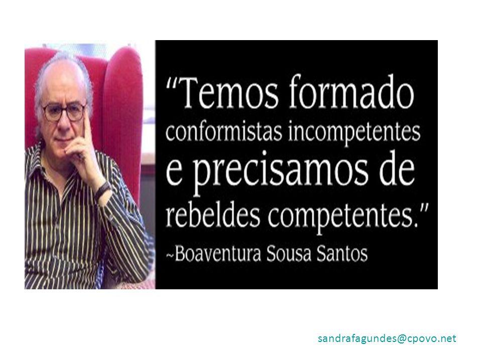 sandrafagundes@cpovo.net