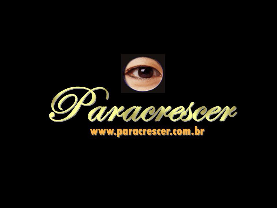 Paracrescer www.paracrescer.com.br