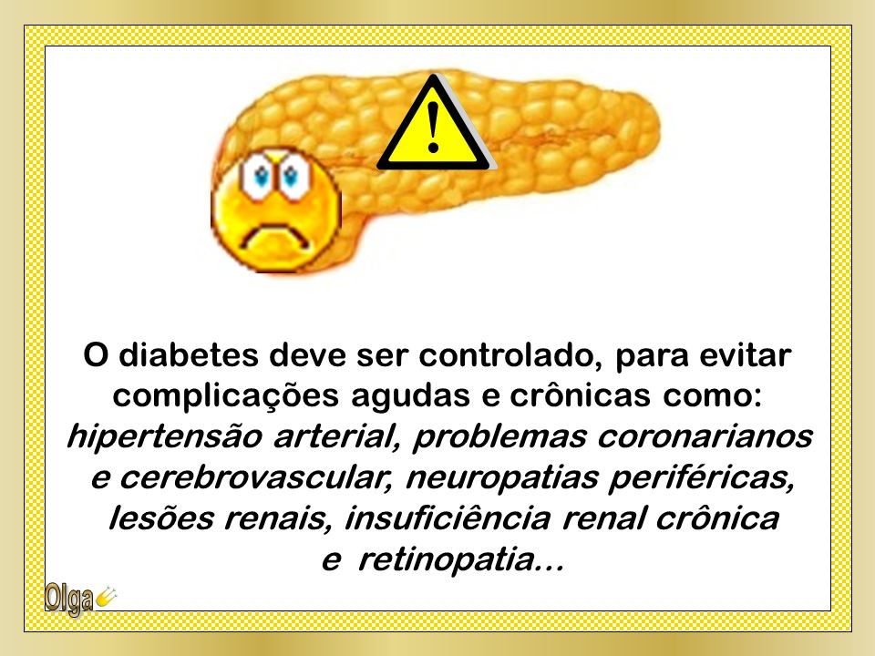 hipertensão arterial, problemas coronarianos