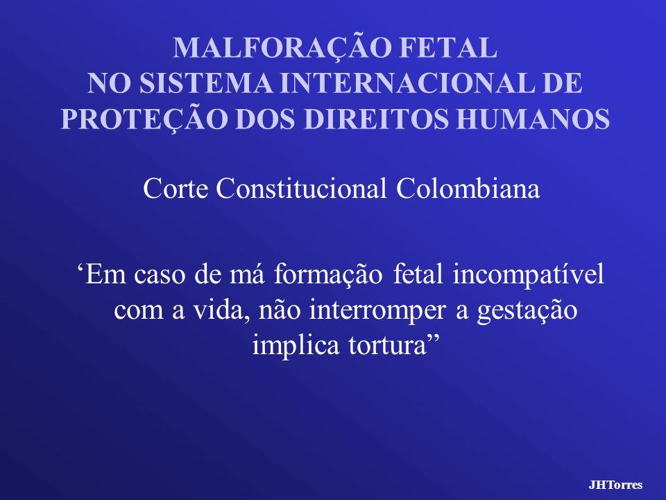 Corte Constitucional Colombiana