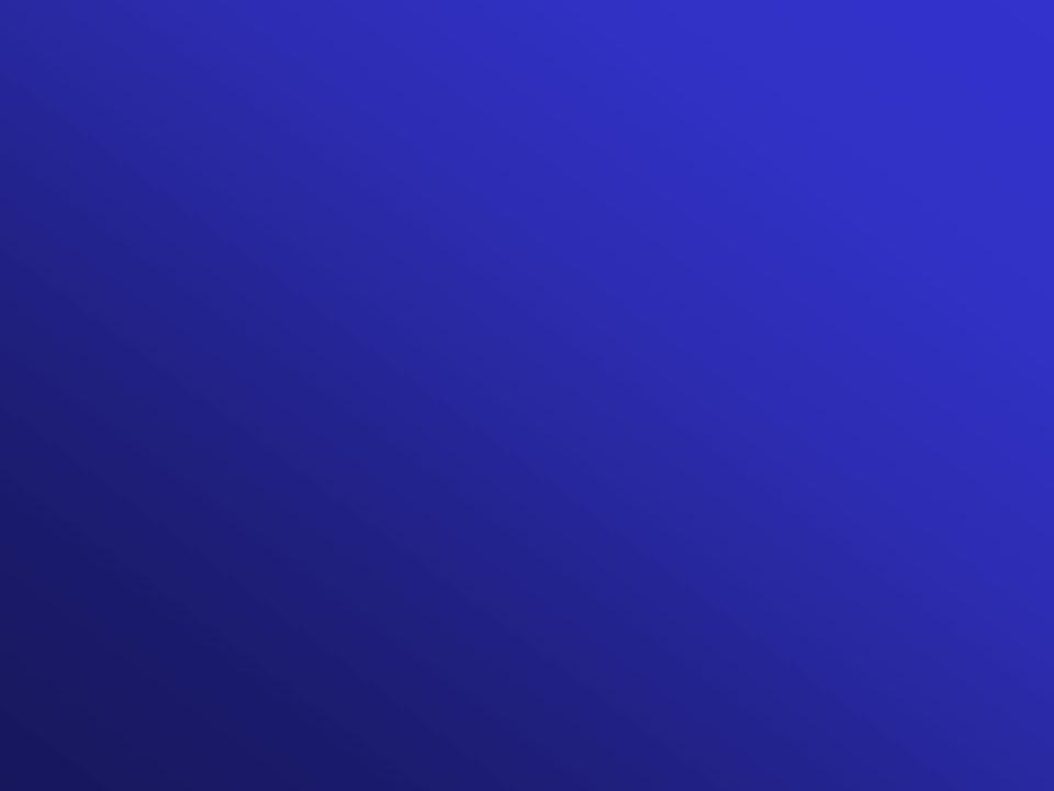 A montanha mágica de Tomas Man – Hans Kastorp – Sanatório de Davos – Os dois médicos do sanatório eram chamados, pelos paciente, de Minus e Radamante, fazendo assim uma referência aos dois grandes médicos da antiguidade grega.