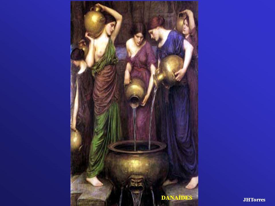 Mérope é filha de Enopião. Este oferecia a filha em casamento