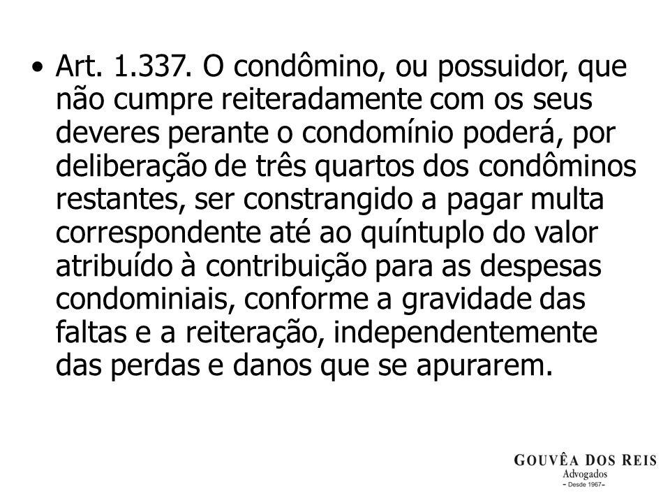 Art. 1.337.