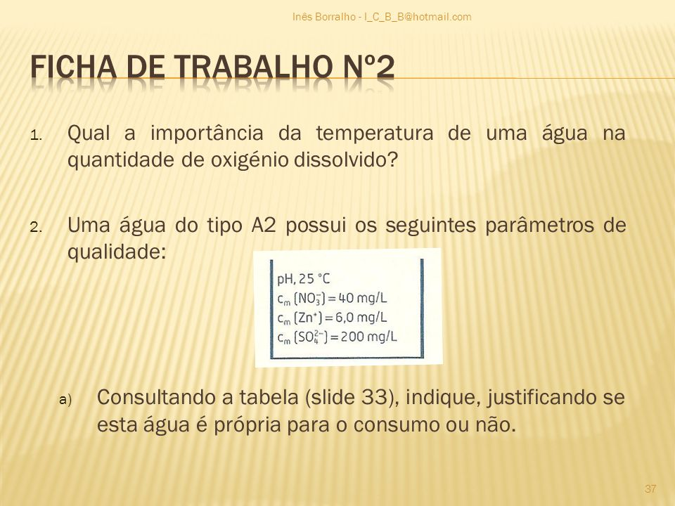 Inês Borralho - I_C_B_B@hotmail.com
