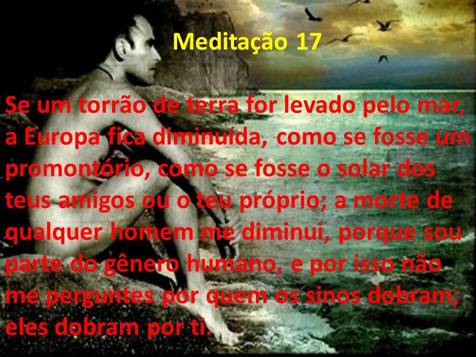 Meditação 17