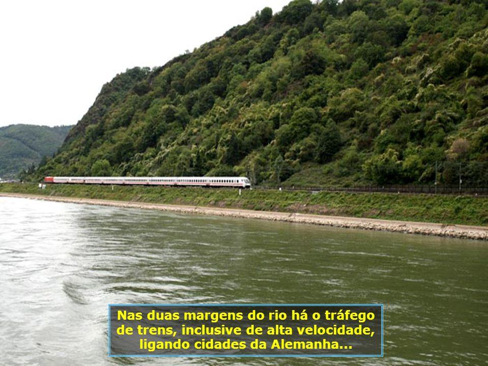 IMG_2597 - ALEMANHA - ST. GOARSHAUSEN - CRUZEIRO NO RENO-700.jpg