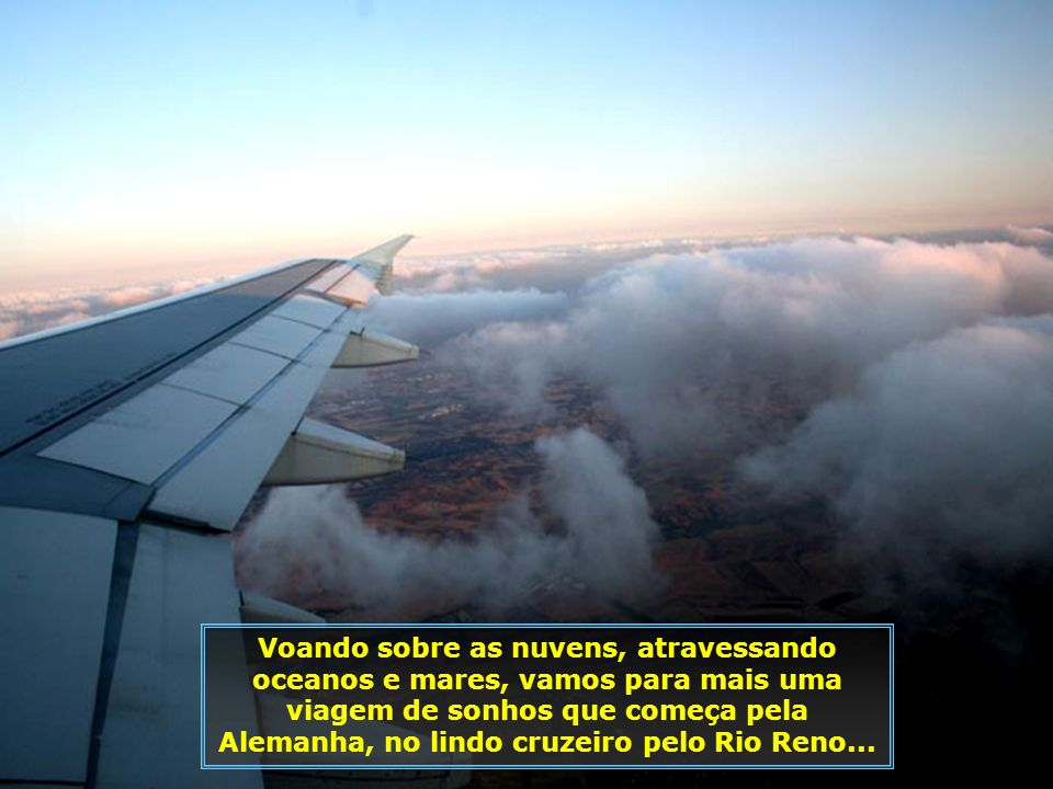IMG_2527 - ALEMANHA - VIAGEM DE AVIÃO-700.jpg