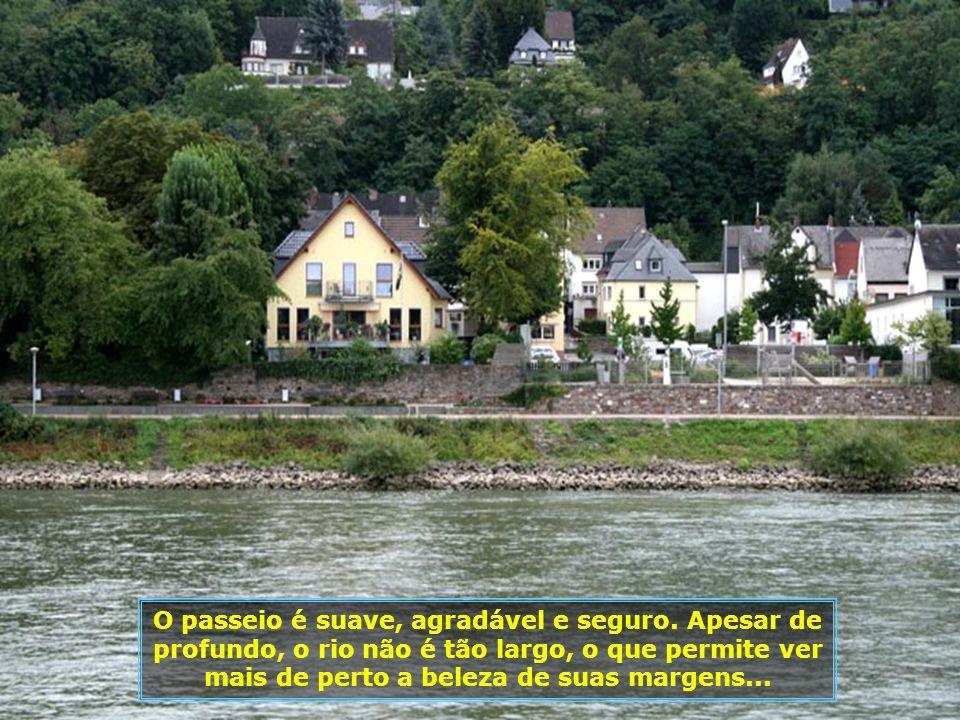 IMG_2656 - ALEMANHA - ST. GOARSHAUSEN - CRUZEIRO NO RENO-700.jpg