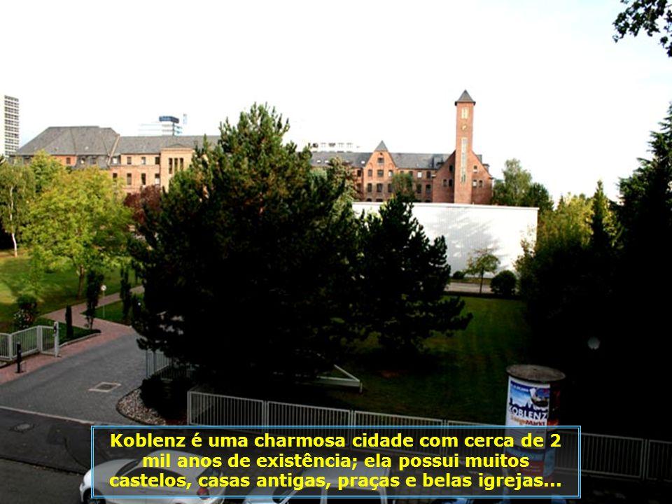 IMG_2528 - ALEMANHA - KOBLENZ - CHEGADA-700.jpg