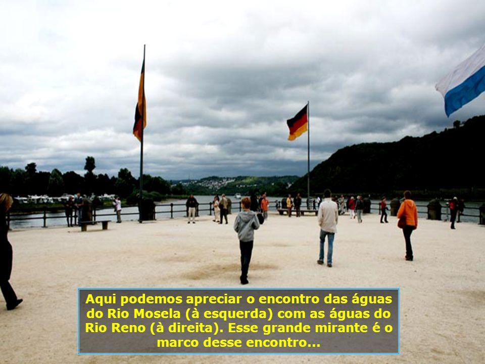 IMG_2664 - ALEMANHA - KOBLENZ - ENCONTRO DOS RIOS-700