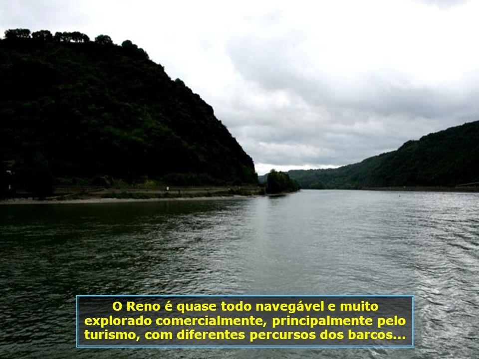 IMG_2593 - ALEMANHA - KOBLENZ - RIO RENO-700.jpg