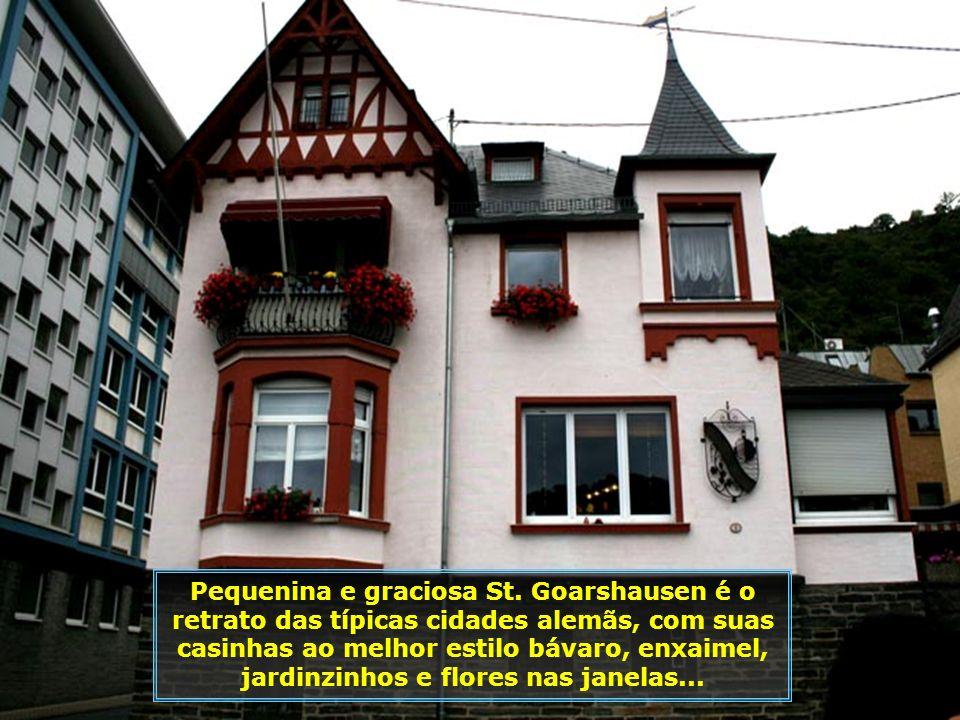 IMG_2557 - ALEMANHA - ST. GOARSHAUSEN - CRUZEIRO NO RENO-700.jpg