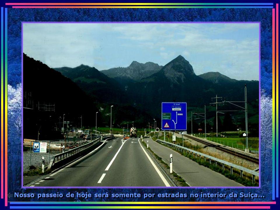 IMG_3356 - SUIÇA - INTERLAKEN - ESTRADA ZURICH ATÉ INTERLAKEN-650.jpg