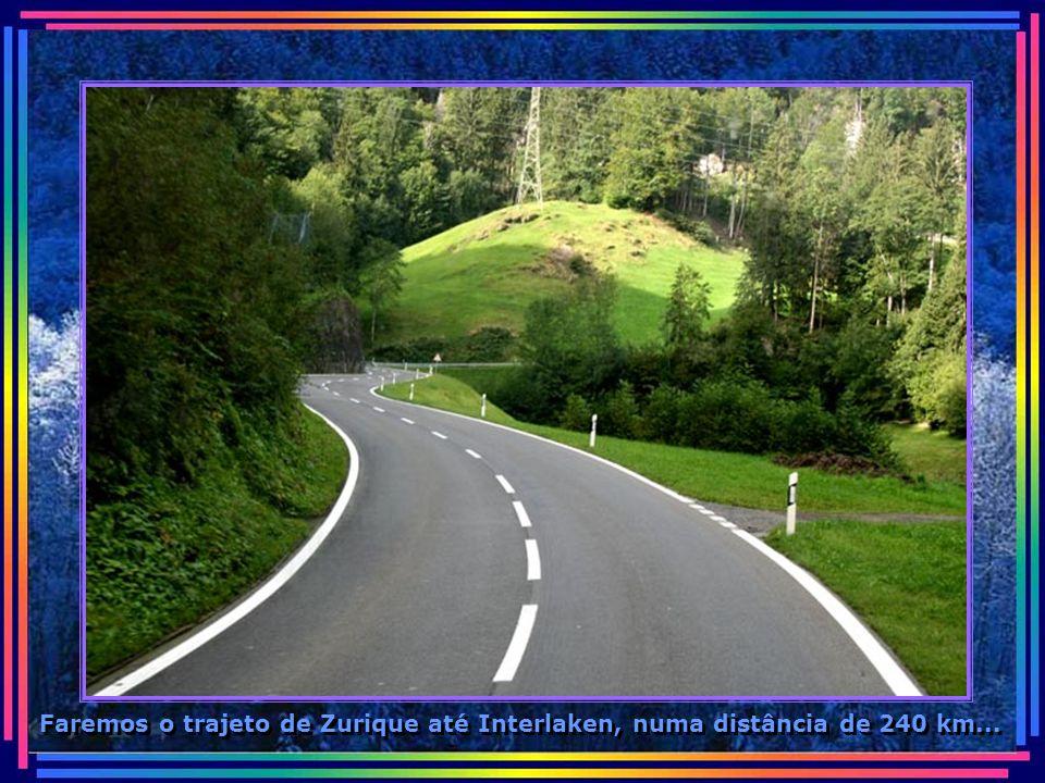 IMG_3407 - SUIÇA - INTERLAKEN - ESTRADA ZURICH ATÉ INTERLAKEN-650.jpg