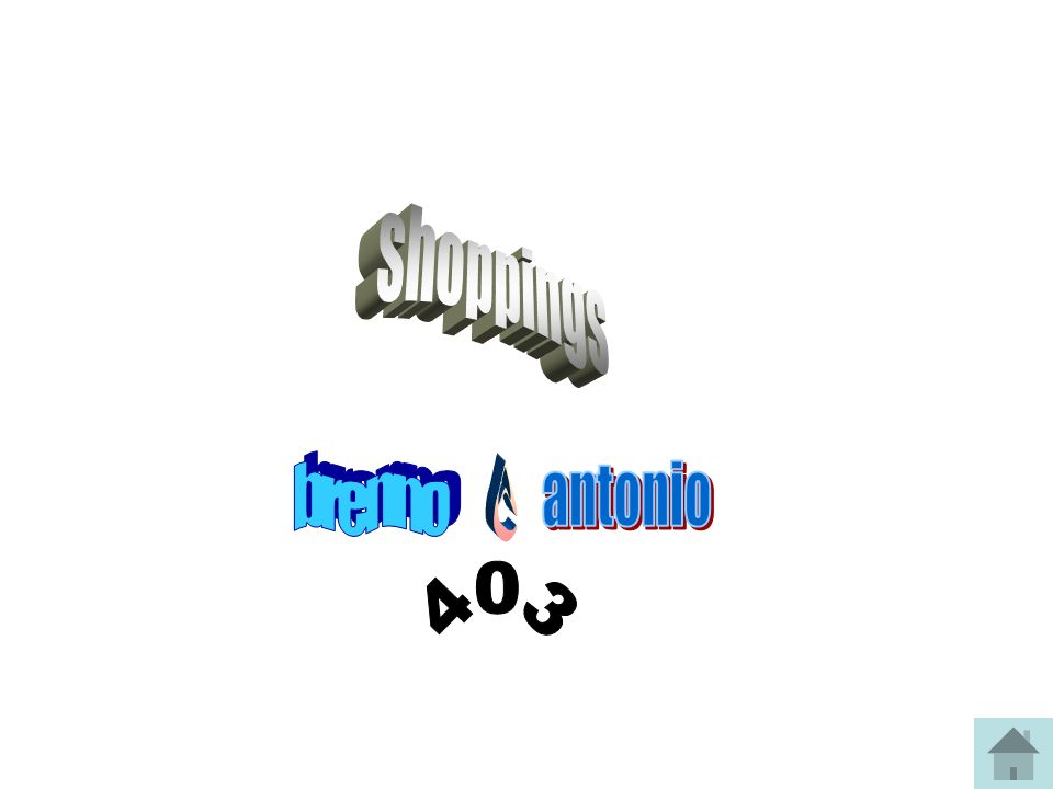 shoppings brenno e antonio 403