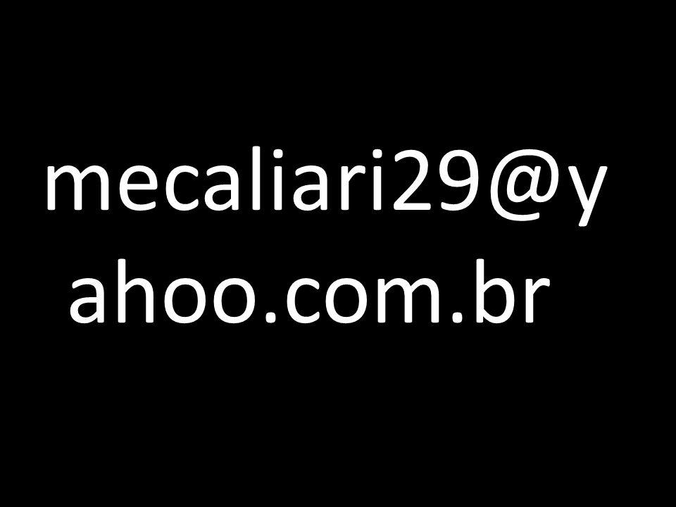 mecaliari29@yahoo.com.br