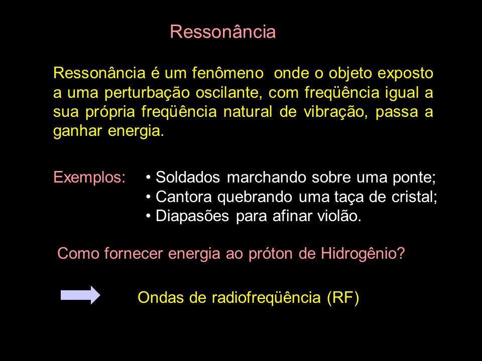 Ressonância
