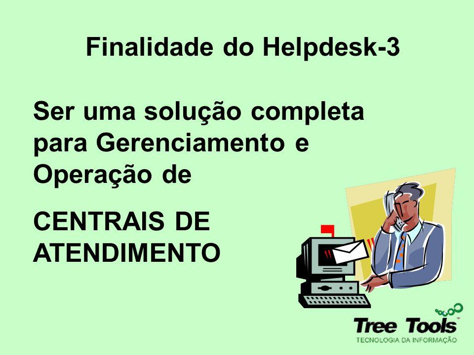 Finalidade do Helpdesk-3