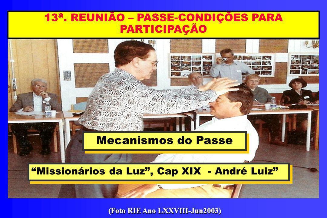 (Foto RIE Ano LXXVIII-Jun2003)