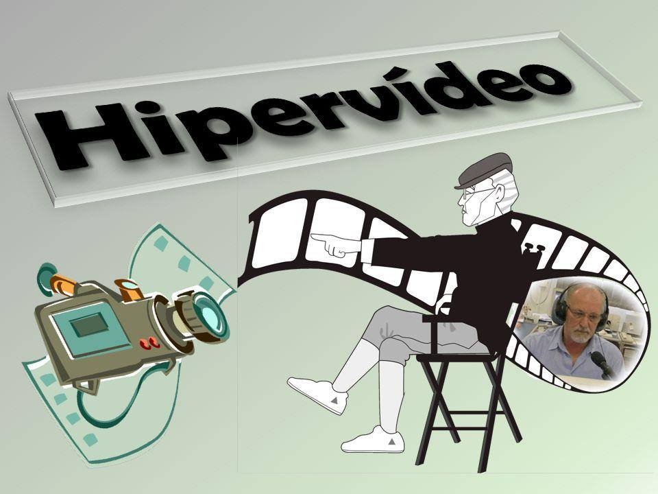 Hipervídeo