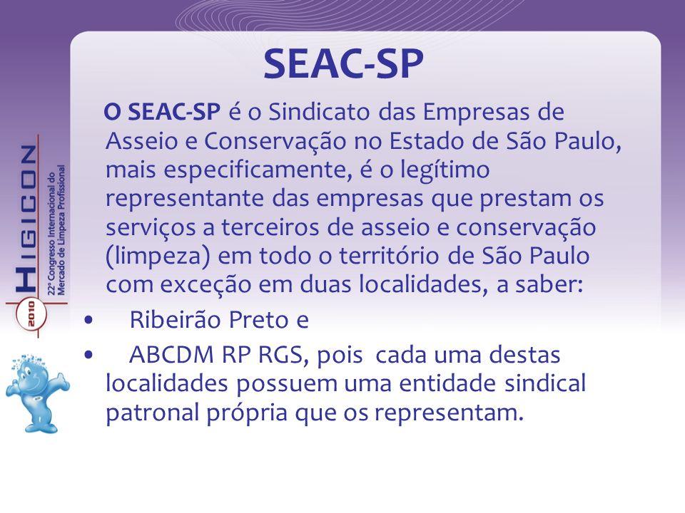 SEAC-SP