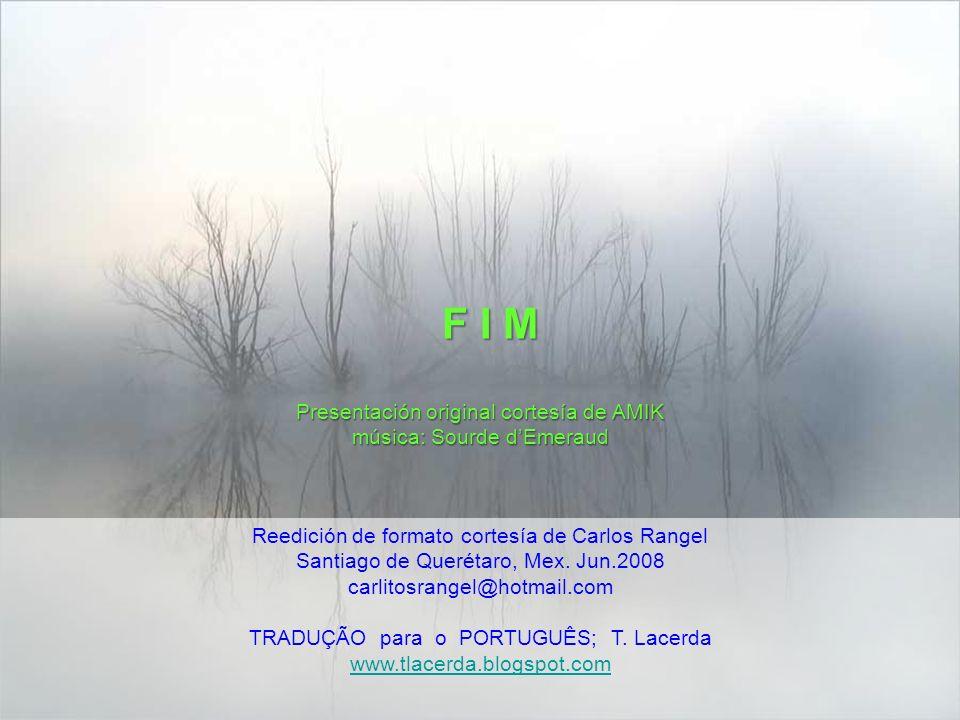 Presentación original cortesía de AMIK música: Sourde d'Emeraud