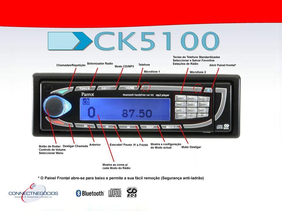 CK5100