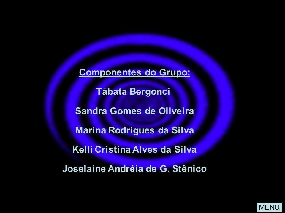 Sandra Gomes de Oliveira Marina Rodrigues da Silva