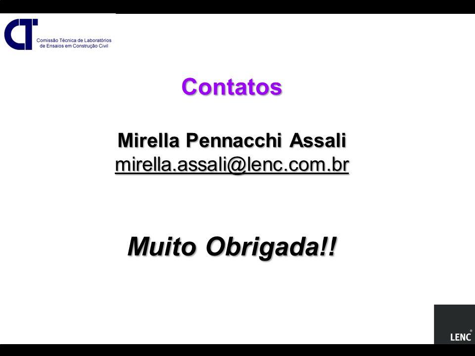 Mirella Pennacchi Assali