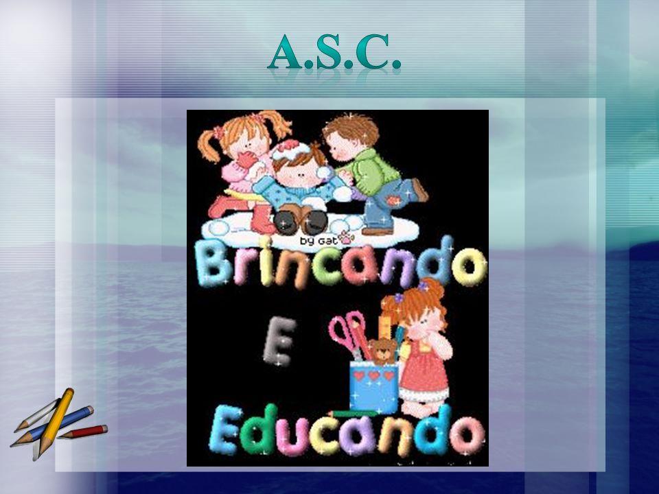 A.S.C.