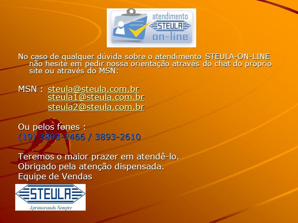 MSN : steula@steula.com.br steula1@steula.com.br steula2@steula.com.br