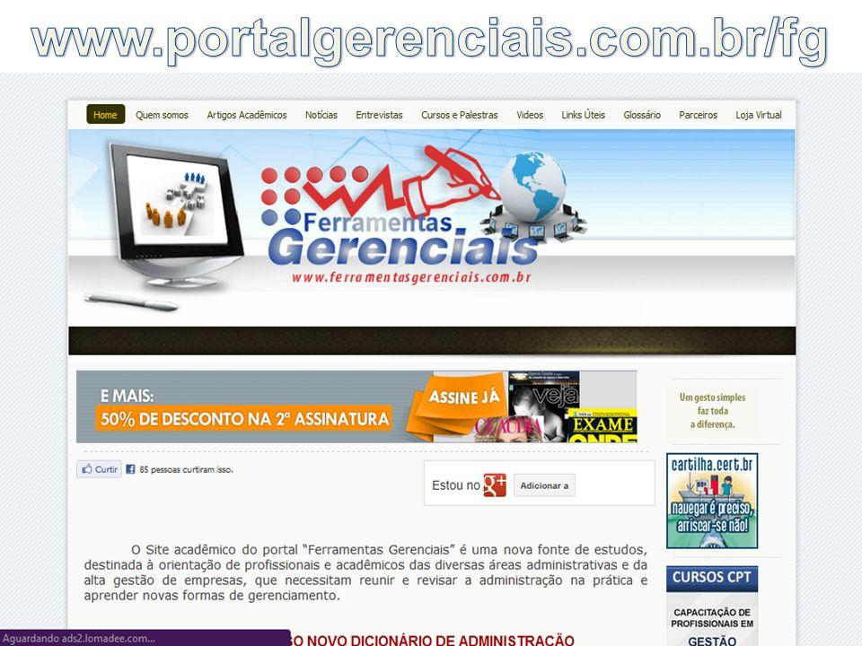 www.portalgerenciais.com.br/fg