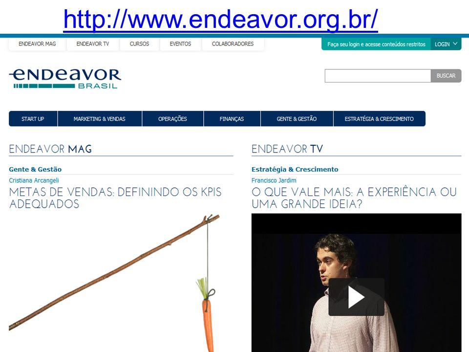 http://www.endeavor.org.br/