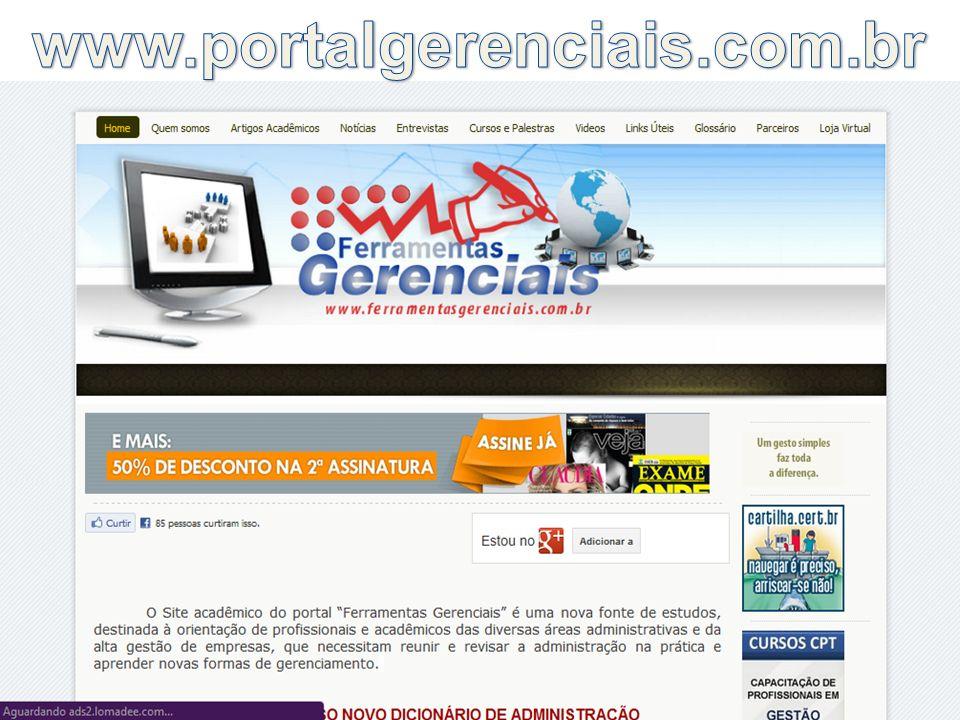 www.portalgerenciais.com.br
