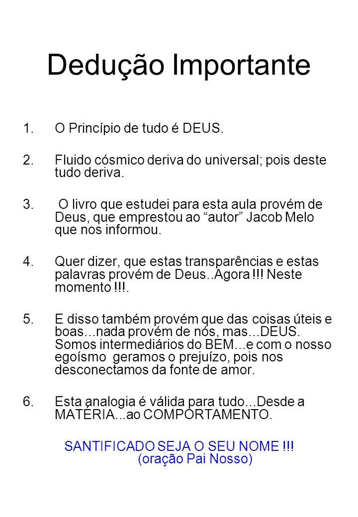 SANTIFICADO SEJA O SEU NOME !!! (oração Pai Nosso)
