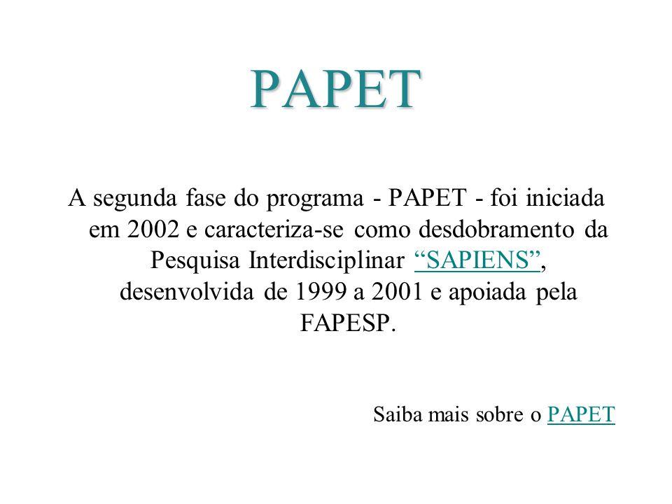 PAPET