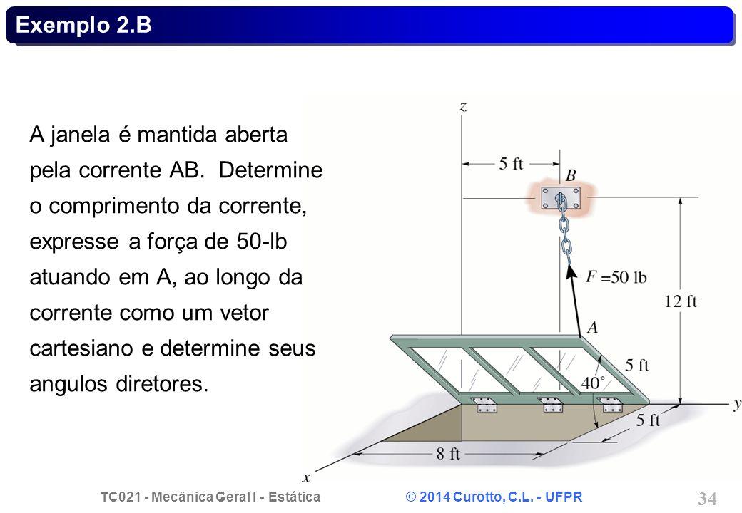 Exemplo 2.B