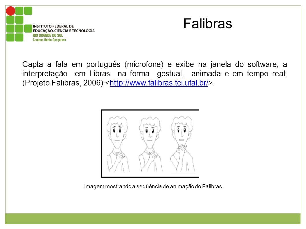 Falibras