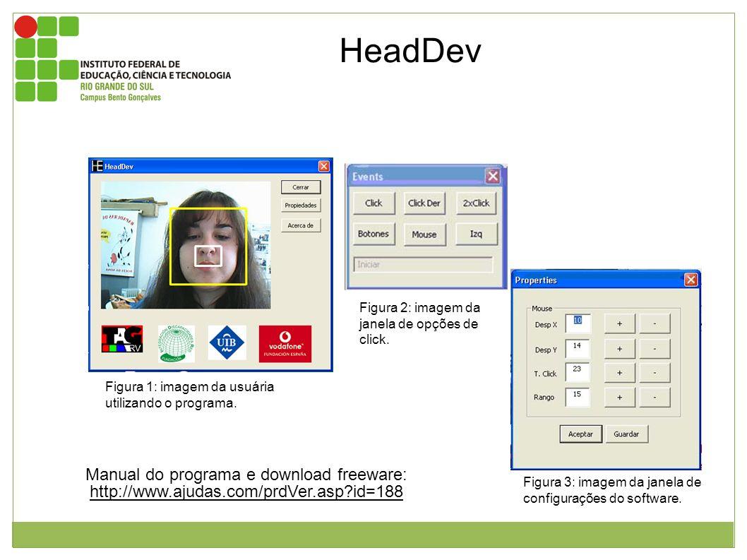 HeadDev