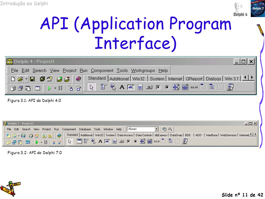API (Application Program Interface)