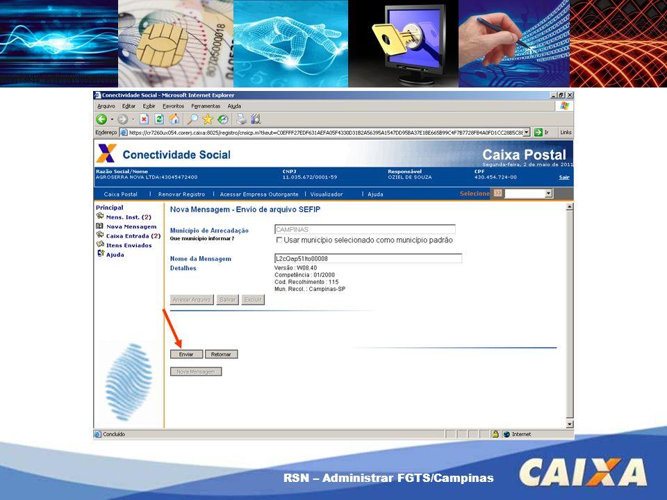 Help Desk Da Caixa Bcfood Forms Art De Vistoria Caixa