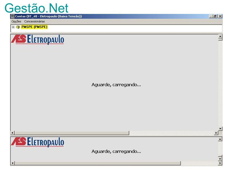 Gestão.Net