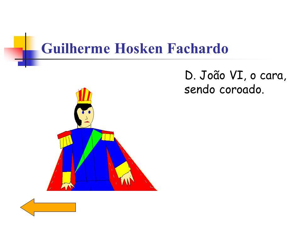 Guilherme Hosken Fachardo