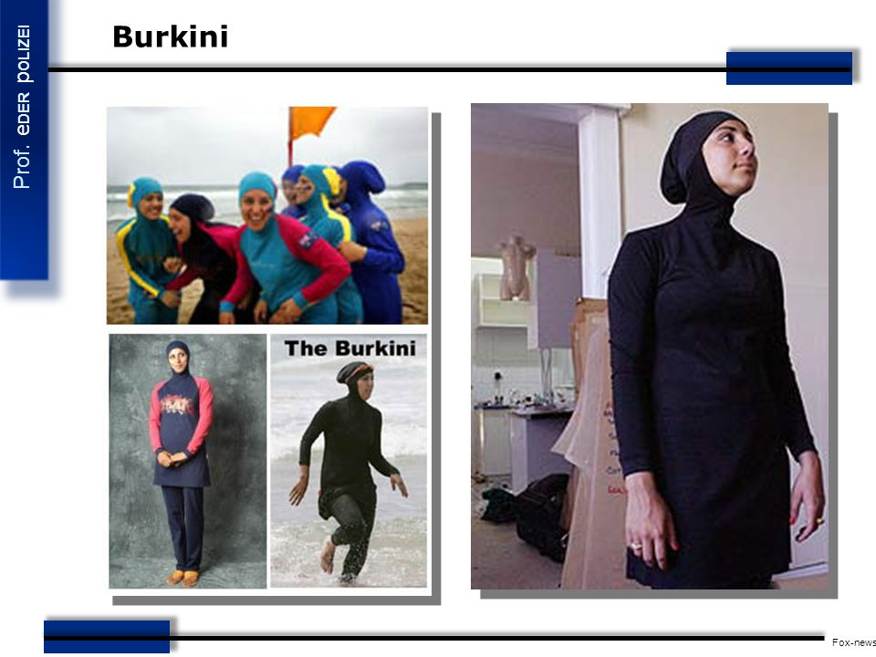 Burkini Fox-news 35