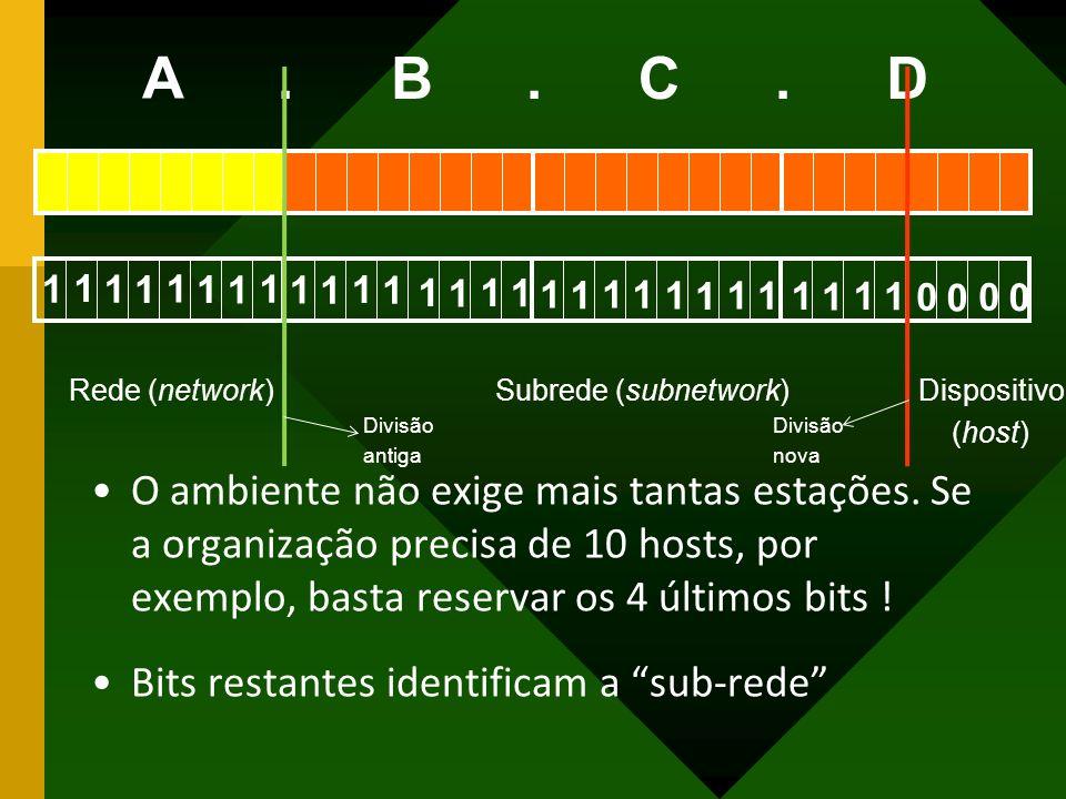 A . B. . C. . D. 1. 1. 1. 1. 1. 1. 1. 1. 1. 1. 1. 1. 1. 1. 1. 1. 1. 1. 1. 1.