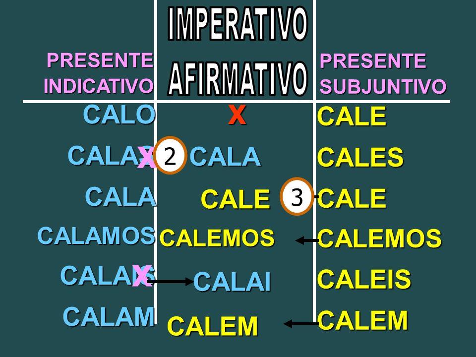 X X CALO CALAS CALA CALAIS CALAM X CALE CALES CALEIS CALEM CALA CALE