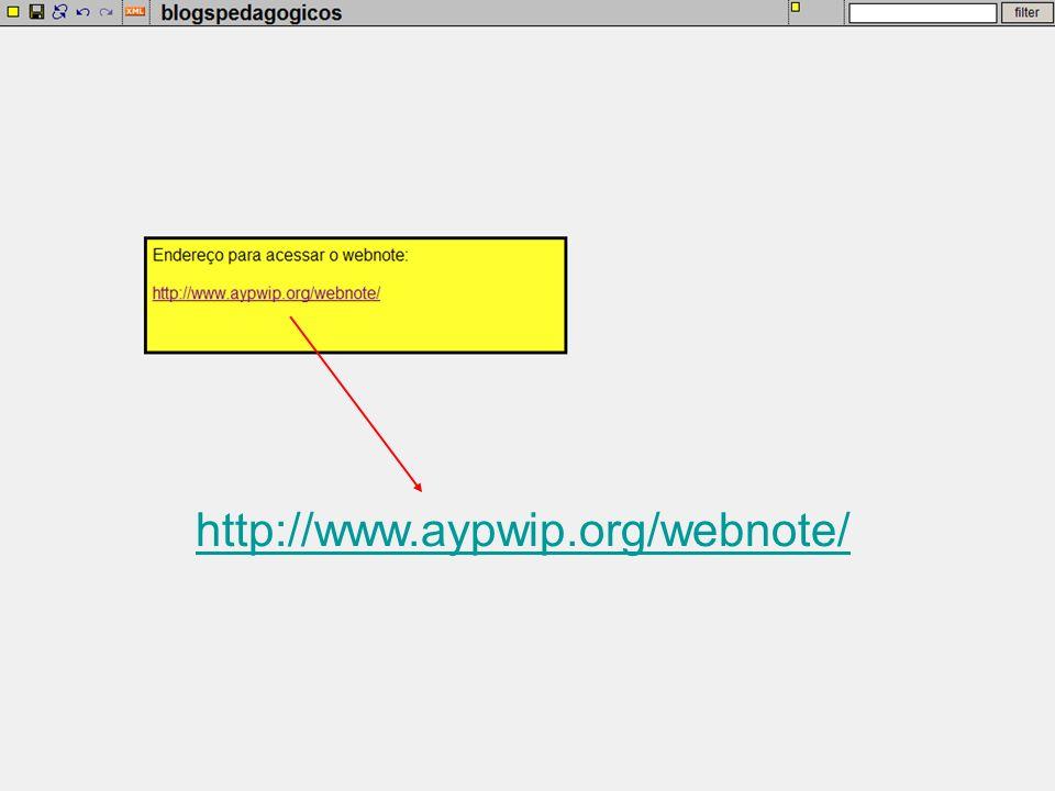 http://www.aypwip.org/webnote/