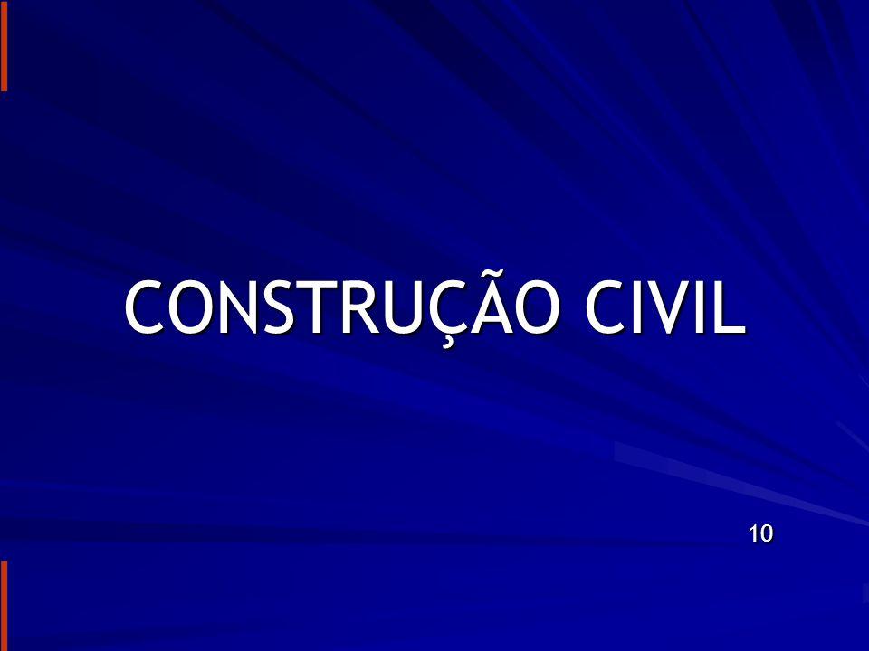 CONSTRUÇÃO CIVIL 10